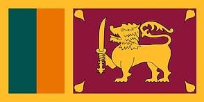 1280px-Flag_of_Sri_Lanka.svg.png