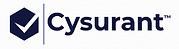 Cysurant™ Logo.PNG