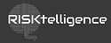 RISKtelligence Logo.png