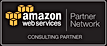 Amazon Consulting Partner.png