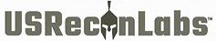 USReconLabs™ Logo.png