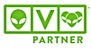 AV Partner (1).png