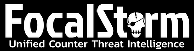 FocalStorm WoB Logo.png