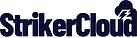 StrikerCLOUD Main Logo.png
