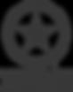 VO_Logo_RSC.png
