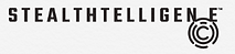 Stealthtelligence™ Logo.PNG
