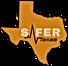 Logo_Safer Texas.png