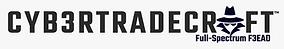 Cyb3rTradecraft™ Logo .png