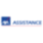 AXA Assistence.png
