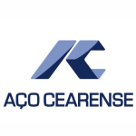 Aço_Cearense.png