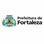 Prefeitura de Fortaleza.png