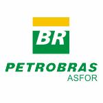 Petrobras Asfor.png
