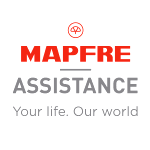 Mapfre Assis.png