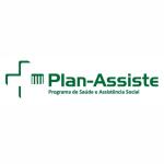 Plan Assiste.png