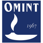 Omint.png