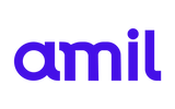 Amil-1080x675.png