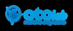 otolab - medicina diagnostica2.png