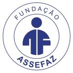 Assefaz.png