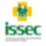 Issec.png