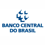 Banco Central.png