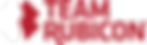 logo.red-white_cff1ad63.png