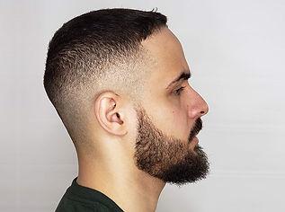 BoomHair_Studio_Men HairCut.jpg