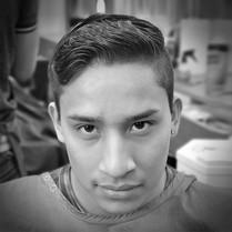 Boom_Hair_style_HairCut5.jpg