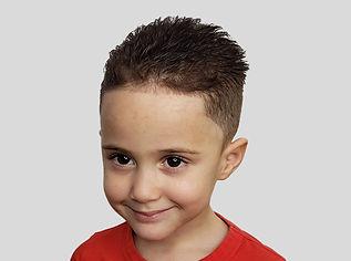 BoomHair_Studio_Kid2 HairCut.jpg