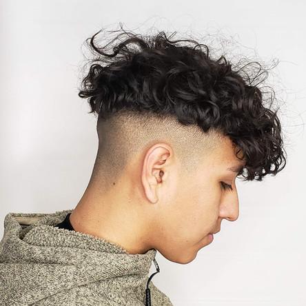 Boom_Hair_style_HairCut1.jpg