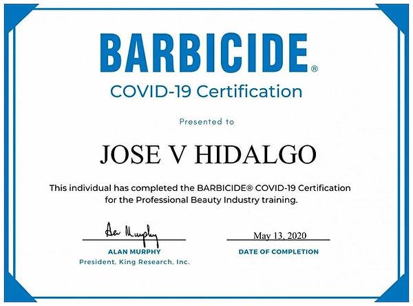 Barbicide_covid19.jpg