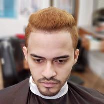 Boom_Hair_style_HairCut8.jpg