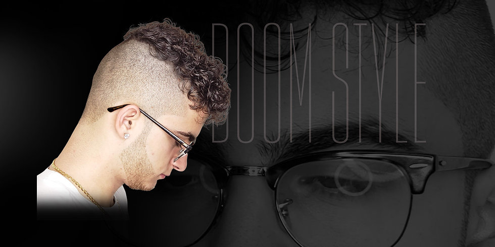 BoomHair_Studio_Showcase_Header5.jpg
