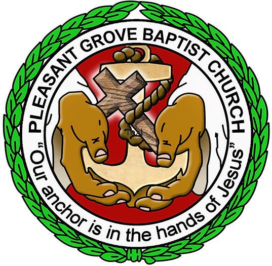 Pleasant Grove Baptist Church Logo Round_edited.jpg