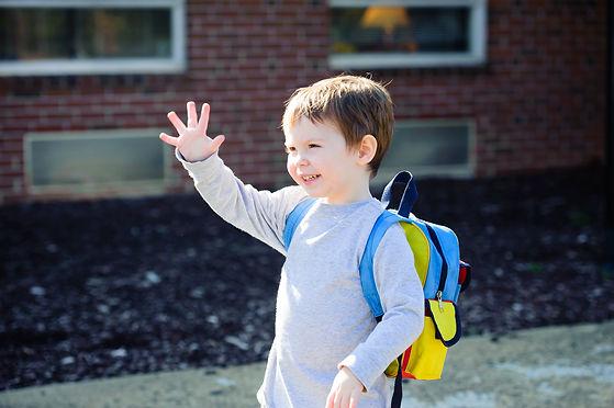 KindergartenerWavingGoodbye.jpg