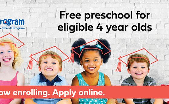 Free Preschool webpage banner V2.jpg