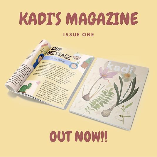Kadi's Magazine-2.png