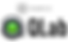 QLab_logo_redux.png