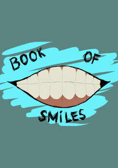 Book of Smiles