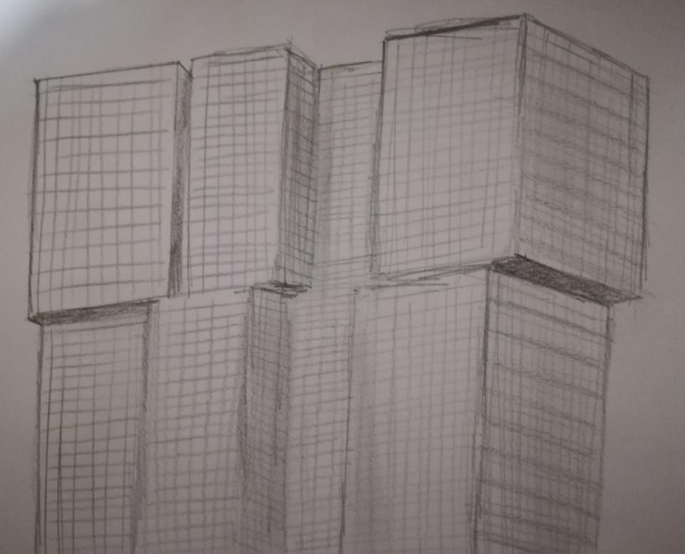 Architecture 2.jpg