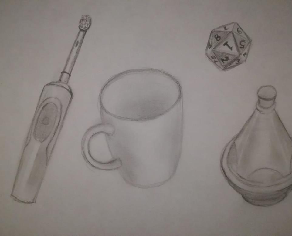 Objects 4.jpg