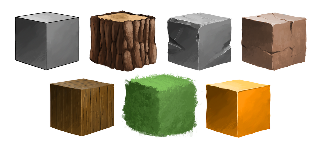 Cube Textures.png