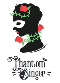 Phantom Singer poster