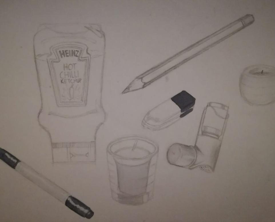 Objects 1.jpg