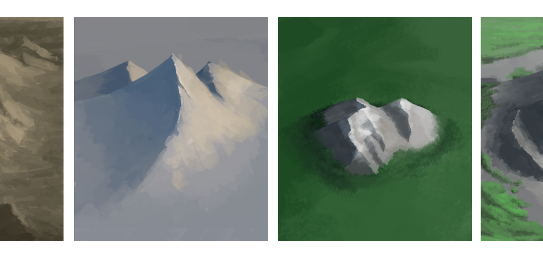 Mountain progress.png