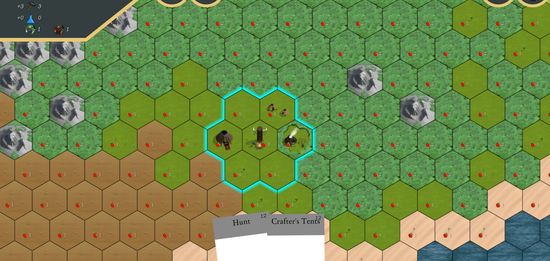 Screenshot Game3.png