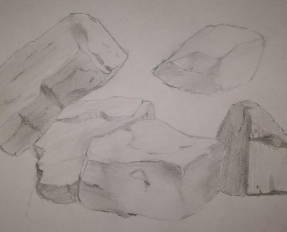 Rocks 2.jpg