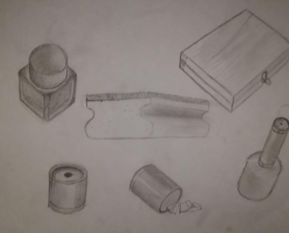 Objects 7.jpg