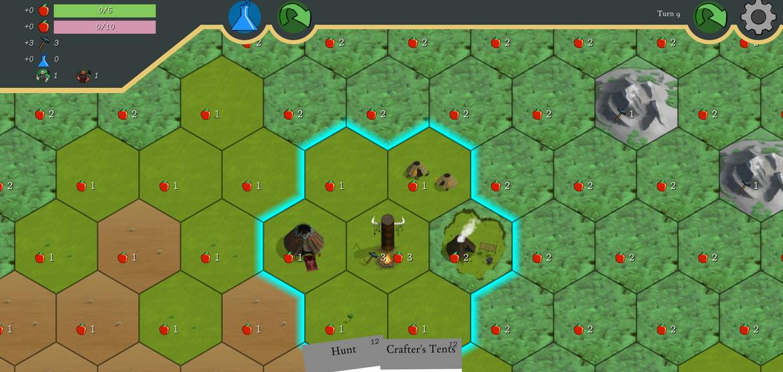 Screenshot Game.png
