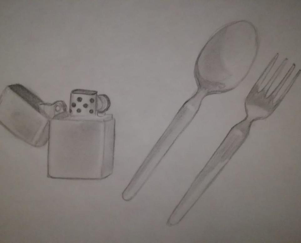 Objects 5.jpg