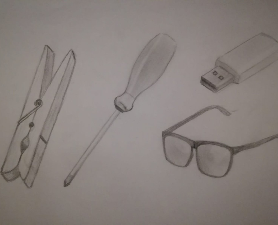 Objects 6.jpg